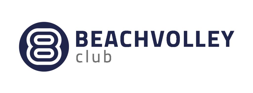 08-beachvolley-club-logo-wide-cmyk